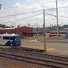 AM2014070185 - Amtrak, Willmington, DE, 7/2014