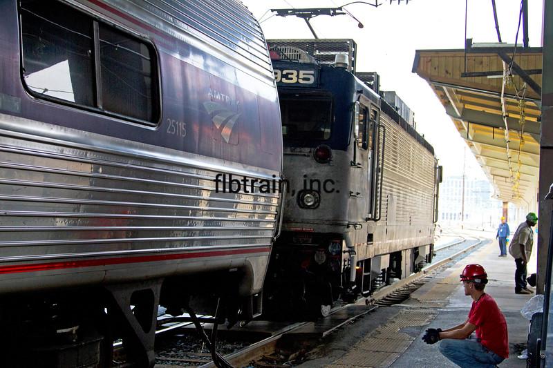 AM2014070132 - Amtrak, Washington, DC, 7/2014