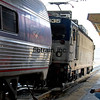 AM2014070132 - Amtrak, Washington, DC, 7/2014