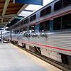 AM2014070270 - Amtrak, Washington, DC, 7/2014