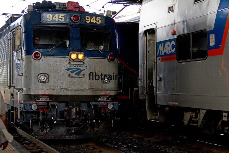 AM2014070101 - Amtrak, Washington, DC, 7/2014