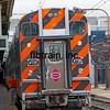VRE2014070075 - Virginia Rail Express, Washington, DC, 7/2014