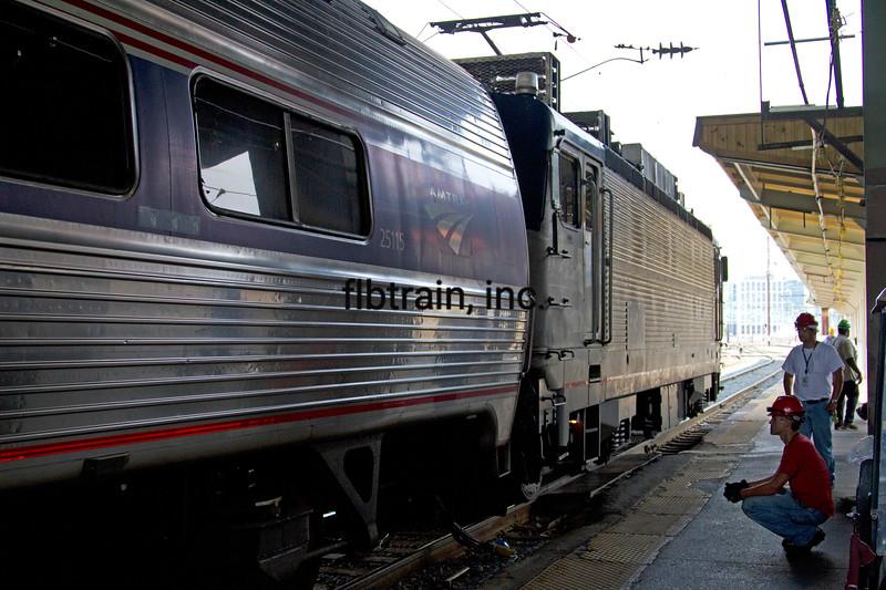 AM2014070135 - Amtrak, Washington, DC, 7/2014