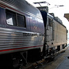 AM2014070135 - Amtrak, Washington, DC, 7/2014