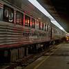 AM2014070001 - Amtrak, New Orleans, LA, 7/2014