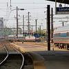 AM2014070285 - Amtrak, Washington, DC, 7/2014