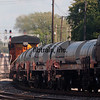 BNSF2012100083 - BNSF, Memphis, TN, 10/2012