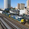 CSX2012100625 - CSX, Birmingham, AL, 10/2012