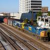 CSX2012100604 - CSX, Birmingham, AL, 10/2012
