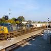 CSX2012100146 - CSX, Louisville, KY, 10/2012