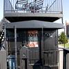 CSX2012100160 - CSX, Louisville, KY, 10/2012