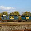 CSX2012100201 - CSX, Corbin, KY, 10/2012