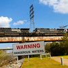 NS2012100551 - Norfolk Southern, Chattanooga, TN, 10/2012
