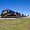 NS2012101162 - Norfolk Southern, Irondale, AL, 10/2012