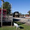 NS2012101001 - Norfolk Southern, Irondale, AL, 10/2012