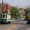MEM2012100001 - Memphis Streetcars, Memphis, TN, 10/2012