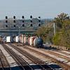 CSX2012100644 - CSX, Birmingham, AL, 10/2012
