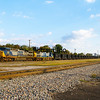 CSX2012100180 - CSX, Corbin, KY, 10/2012