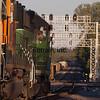 BNSF2012100020 - BNSF, Memphis, TN, 10/2012