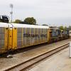 CSX2012100167 - CSX, Louisville, KY, 10/2012