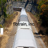 NS2012100088 - Norfolk Southern, King's Mountain, KY, 10/2012