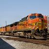 BNSF2012100043 - BNSF, Memphis, TN, 10/2012