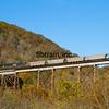 CSX2012100288 - CSX, Speers Ferry, VA, 10/2012