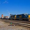 CSX2012100245 - CSX, Kingsport, TN, 10/2012