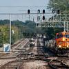 BNSF2012100073 - BNSF, Memphis, TN, 10/2012