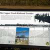 CSX2012100280 - CSX, Speers Ferry, VA, 10/2012