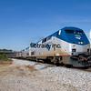AM2012110023 - Amtrak, Meridian, MS, 11/2012