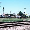 BNSF2012040103 - BNSF, Saginaw, TX, 4/2012