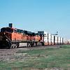 BNSF2012040177 - BNSF, Saginaw, TX, 4/2012