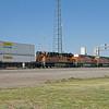 BNSF2012052047 - BNSF, Amarillo, TX, 5/2012
