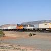 BNSF2012051903 - BNSF, Scolle, NM, 5/2012