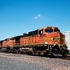 BNSF2012040130 - BNSF, Saginaw, TX, 4/2012