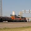 BNSF2012052055 - BNSF, Amarillo, TX, 5/2012