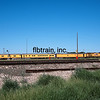 UP2012040001 - Union Pacific, Saginaw, TX, 4/2012