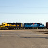BNSF2012051998 - BNSF, Amarillo, TX, 5/2012