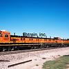 BNSF2012040005 - BNSF, Saginaw, TX, 4/2012