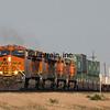 BNSF2012051917 - BNSF, Amarillo, TX, 5/2012