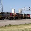 BNSF2012052044 - BNSF, Amarillo, TX, 5/2012