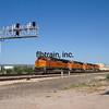 BNSF2012051627 - BNSF, Grants,, NM, 5/2012