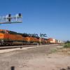 BNSF2012051636 - BNSF, Grants, NM, 5/2012