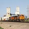 BNSF2012052021 - BNSF, Amarillo, TX, 5/2012