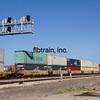 BNSF2012051606 - BNSF, Grants, NM, 5/2012