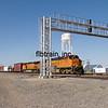 BNSF2012052930 - BNSF, Amarillo, TX,, 5/2012