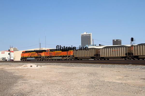 BNSF2012052919 - BNSF, Amarillo, TX, 5/2012