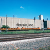 BNSF2012040152 - BNSF, Saginaw, TX, 4/2012