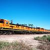 BNSF2012040039 - BNSF, Saginaw, TX, 4/2012